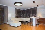 Продажа квартиры, Улица Сканстес - Фото 5