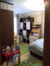 Продается 1-комн.квартира в п.Глебовский, ул.Октябрьская, д.60