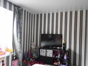 Продаю 2-комнатную квартиру на Транссибирской,6/1, Купить квартиру в Омске по недорогой цене, ID объекта - 319678879 - Фото 26