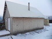 Дом в поселке Дубки - Фото 3