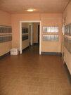 Комфортная 2 комнатная квартира в Минске в новом доме на Рафиева, Купить квартиру в Минске по недорогой цене, ID объекта - 321672027 - Фото 19