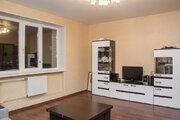 Владимир, Никитина ул, д.7, 3-комнатная квартира на продажу - Фото 2
