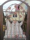 2-х эт. каркасный коттедж 145 кв.м. на уч. 9 сот(ИЖС) в д Овсянниково - Фото 3