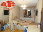 3-х ком. квартира г. Щелково, ул. Заречная, д. 4 - евроремонт - Фото 4