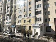 Продаю 3-комнатную квартиру на проспекте Ленина