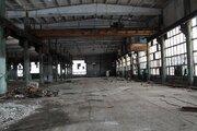 Продажа производственного помещения, Новокуйбышевск, Новокуйбышевск - Фото 5