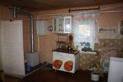 Дом в 50 км от Воронежа - Фото 3