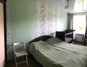3-к квартира ул. Паркова, 34, Продажа квартир в Барнауле, ID объекта - 331071405 - Фото 16