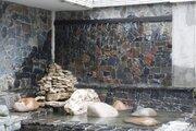 Абхазия. Сухум. Новый 4-х этажный современный гостиничный комплекс., Готовый бизнес Сухум, Абхазия, ID объекта - 100044072 - Фото 19