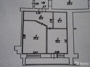 Продажа квартиры, Калуга, Ул. Академическая, Купить квартиру в Калуге по недорогой цене, ID объекта - 321089025 - Фото 8