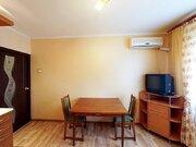 3-к. квартира в Мытищах - Фото 4