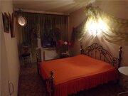 Хабаровская 56, Продажа квартир в Перми, ID объекта - 323406010 - Фото 10