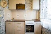 2 ком Светлова д5, Купить квартиру в Красноярске, ID объекта - 332174353 - Фото 10