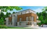 Продажа квартиры, Купить квартиру Юрмала, Латвия по недорогой цене, ID объекта - 313155053 - Фото 2