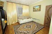 2 100 000 Руб., Отличная 1-комнатная квартира в г. Серпухов, ул. физкультурная, Купить квартиру в Серпухове по недорогой цене, ID объекта - 315896438 - Фото 24