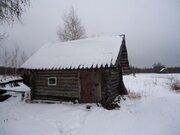 Дом с земельным участком д. Лесная - Фото 2