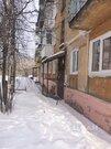 Продажа квартиры, Губаха, Ул. Орджоникидзе