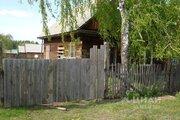 Дом в Новосибирская область, Искитимский район, пос. Каменка . - Фото 2