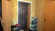 Продается 1 комнатная квартира в новом доме., Продажа квартир в Новоалтайске, ID объекта - 327432174 - Фото 3