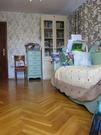 Продажа квартиры, м. Бабушкинская, Ул. Тайнинская - Фото 3