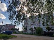 Продам 1-ку, ул. Комсомольская,86 - Фото 2