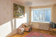 2 490 000 Руб., Владимир, Комиссарова ул, д.17, 4-комнатная квартира на продажу, Купить квартиру в Владимире по недорогой цене, ID объекта - 321739869 - Фото 6