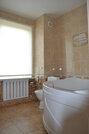 Продам новый двухэтажный дом в г. Нижний Новгород, мкр-н Гордеевка, Продажа домов и коттеджей в Нижнем Новгороде, ID объекта - 502515664 - Фото 5