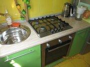 Продам 1 ком квартиру, Купить квартиру в Егорьевске по недорогой цене, ID объекта - 315974022 - Фото 14