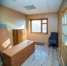 Продажа офиса, Владивосток, Ул. Уссурийская - Фото 1