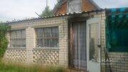 Продажа дома, Воскресенка, Волжский район, Ул. Рабочая - Фото 1