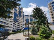 Купить квартиру выгодно в Гурзуфе - Фото 1