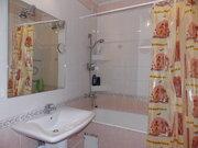 Трехкомнатная квартира с ремонтом и мебелью!, Купить квартиру в Твери по недорогой цене, ID объекта - 317956289 - Фото 14