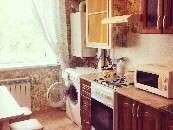Квартира ул. Декабристов 9, Аренда квартир в Екатеринбурге, ID объекта - 322997296 - Фото 2
