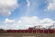 Продажа дома, Шилово, Кораблинский район, Шиловский район - Фото 3