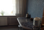 Квартира, ул. Мичурина, д.55