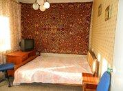 Двухкомнатная квартира МО г. Щелково ул. Комсомольская дом 16 - Фото 4