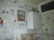1 000 000 Руб., 2-комн. в Восточном, Купить квартиру в Кургане по недорогой цене, ID объекта - 321491910 - Фото 9