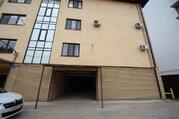 Продается гараж отдельностоящий по адресу г. Липецк, ул. Гоголя