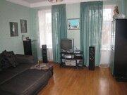 Продажа квартиры, Купить квартиру Рига, Латвия по недорогой цене, ID объекта - 313136609 - Фото 5