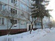 Продажа квартир ул. Орловская