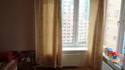 Сдается 1-я квартира в г.Мытищи на ул.Комарова д.6, Аренда квартир в Мытищах, ID объекта - 319359620 - Фото 3