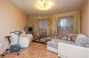 Продажа квартиры, Тюмень, Ул. Ветеранов Труда - Фото 3