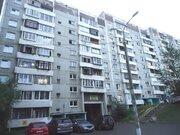 Продажа квартир Свердловский округ