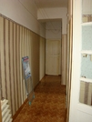 2 к кв Гагарина 16, Продажа квартир в Челябинске, ID объекта - 318639914 - Фото 2