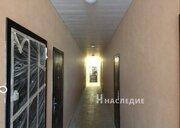 Продается 1-к квартира Мостовой, Купить квартиру Краевско-Армянское, Краснодарский край по недорогой цене, ID объекта - 322967673 - Фото 2
