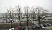 Продажа квартиры, Купить квартиру Рига, Латвия по недорогой цене, ID объекта - 313138133 - Фото 2