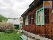 Продажа дачи, Денисово, Кемеровский район