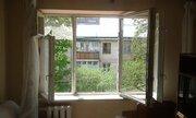 Ялта отдельная комната 18м2 с пропиской, Купить комнату в квартире Ялты недорого, ID объекта - 700643039 - Фото 5