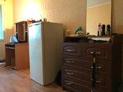 Продажа комнат Выборгский