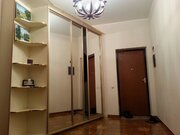 Продается квартира в центре Белгорода - Фото 5